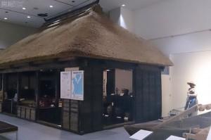 渚の博物館02