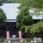 小松寺本堂の画像