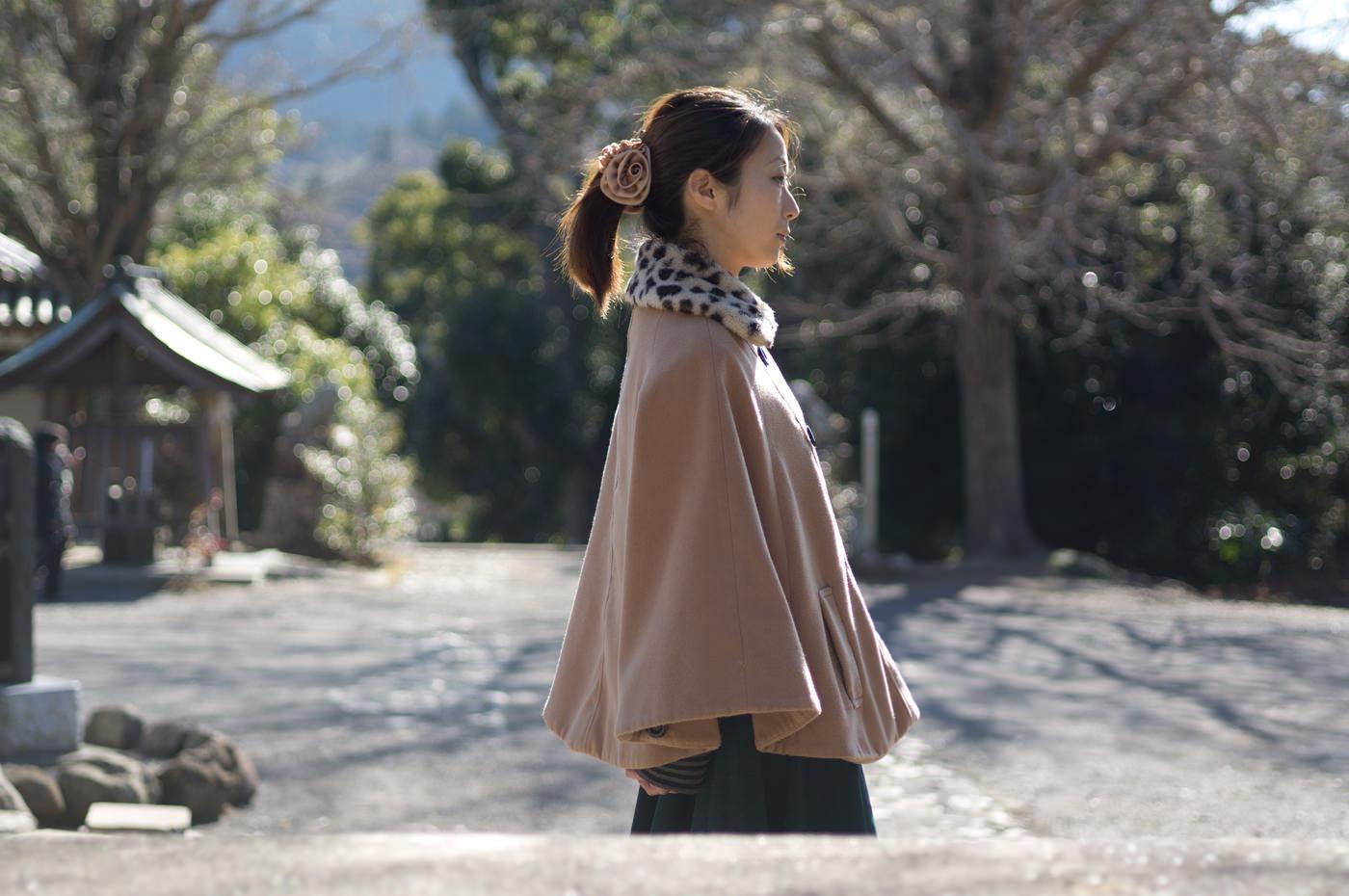 sanpai_girl3