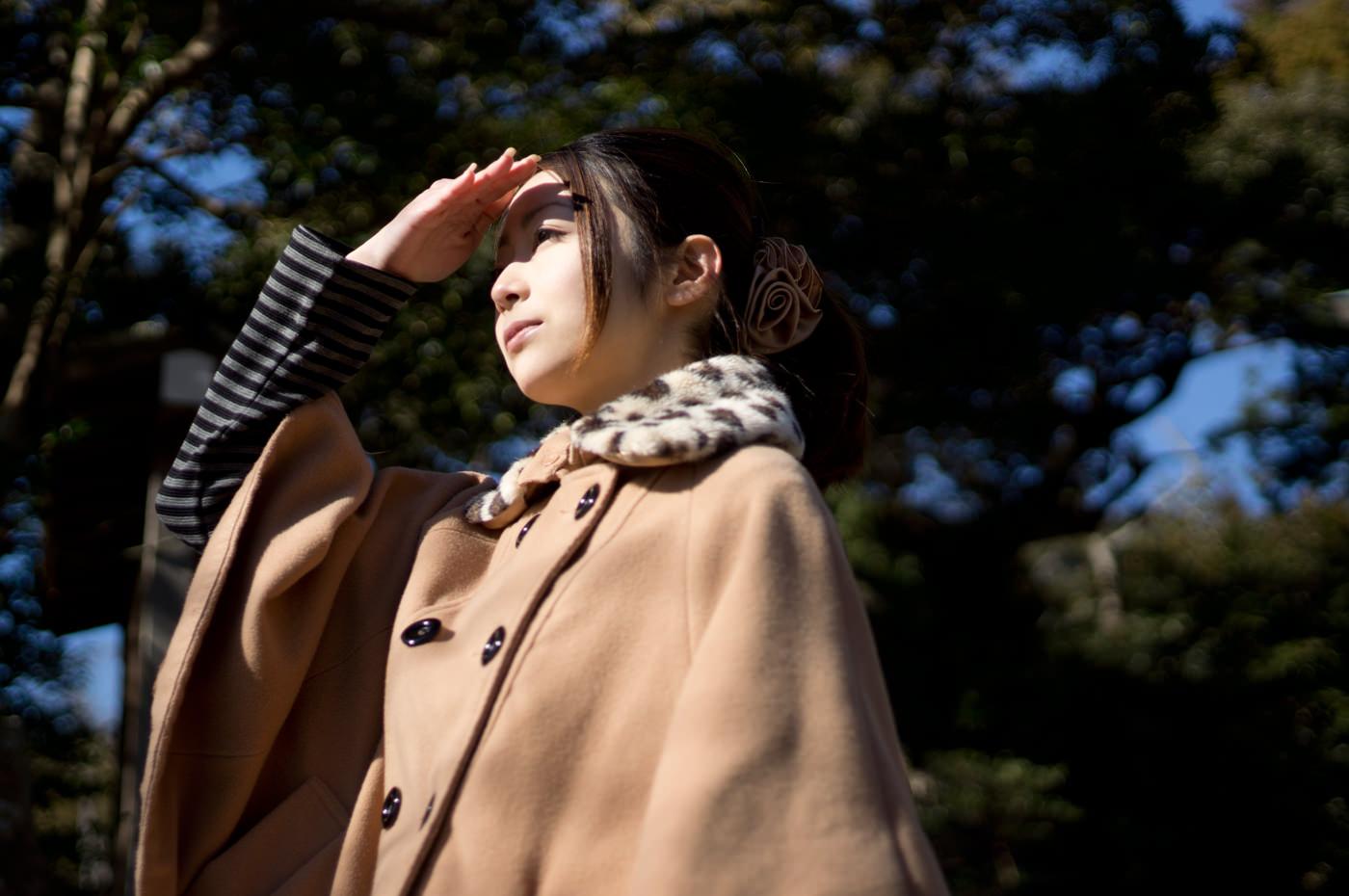 sanpai_girl5