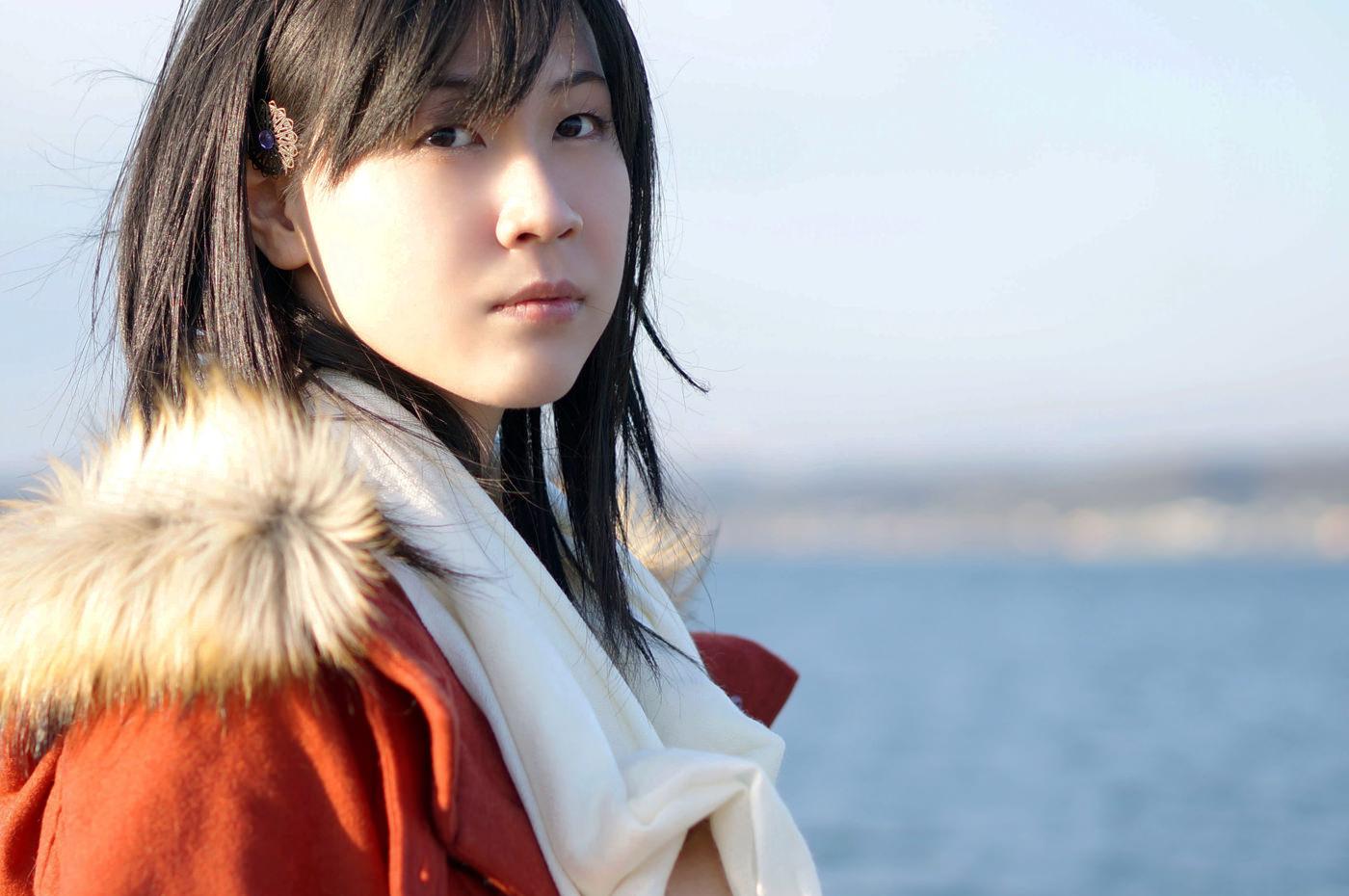 siroyamakouen_girl1