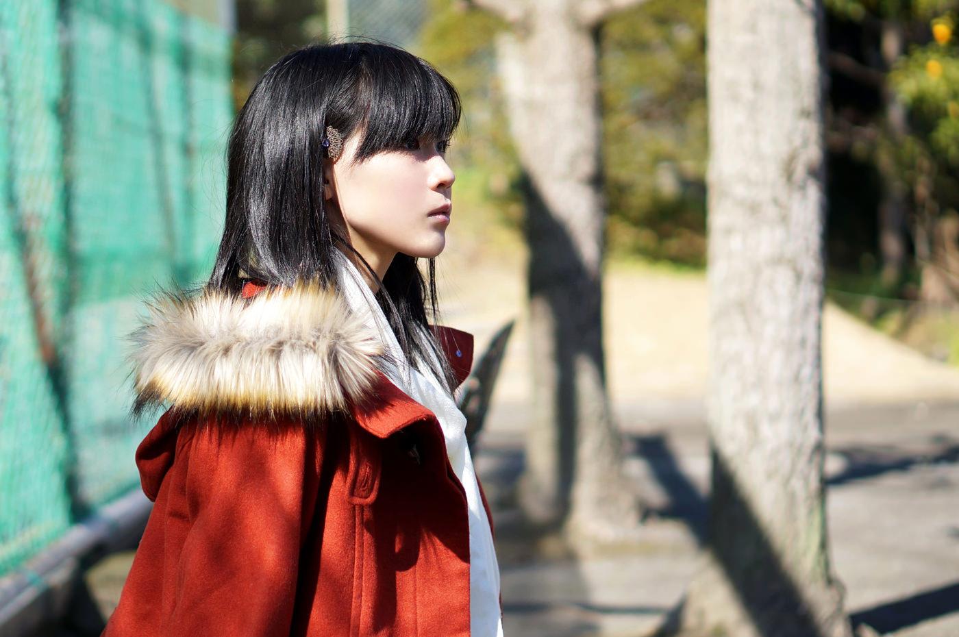 siroyamakouen_girl2