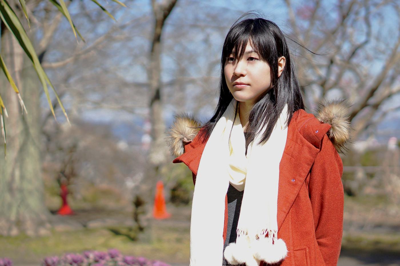 siroyamakouen_girl4