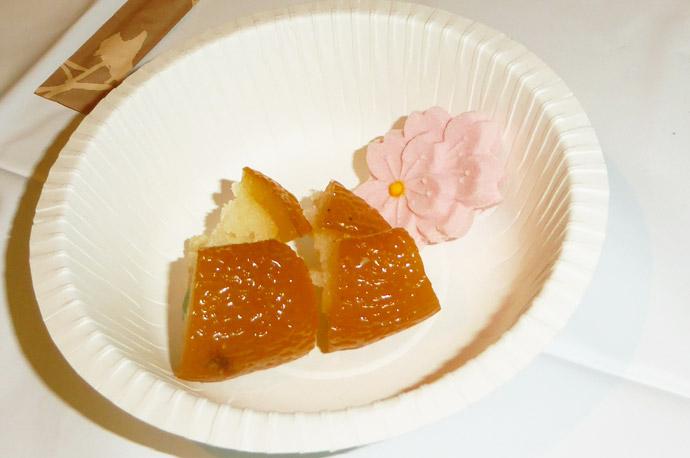 なぐさ福柚子の画像