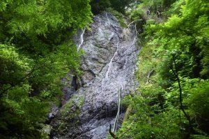 坊滝の画像