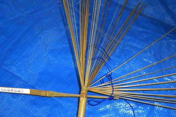 編竹の画像2