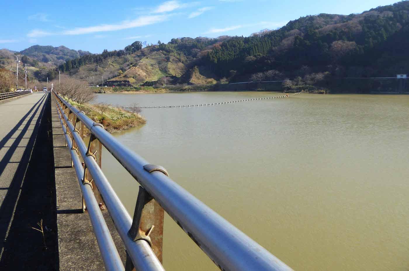新長尾橋の画像