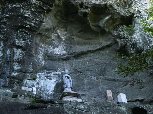 聖徳太子像の画像