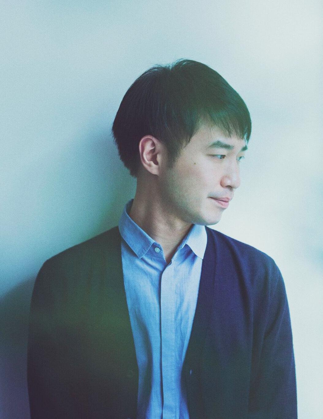 Kenichiro Nishiharaの画像