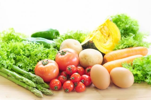 野菜ソムリエ主催「南房総サロン&商談会」