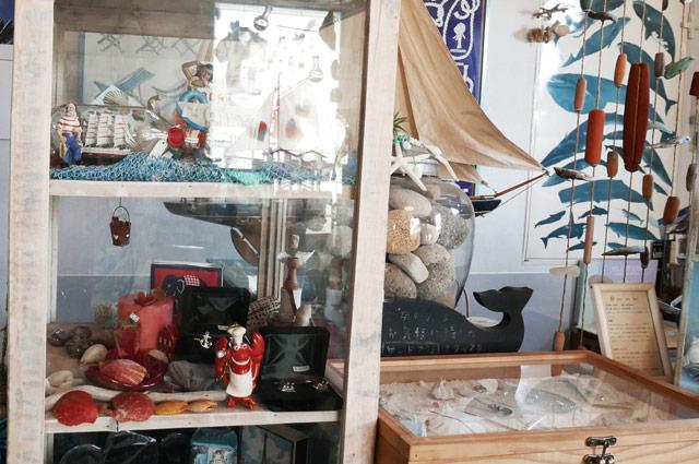 雑貨コーナーの画像9