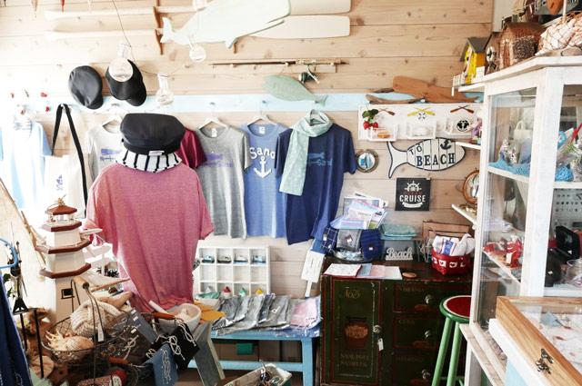 雑貨コーナーの画像6