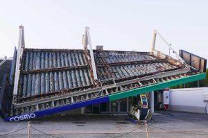 令和元年台風15号についての情報を発信します